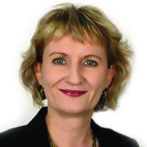Riitta Hujanen, Investments Director, Close Brothers