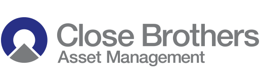 Close Brothers Asset Managers
